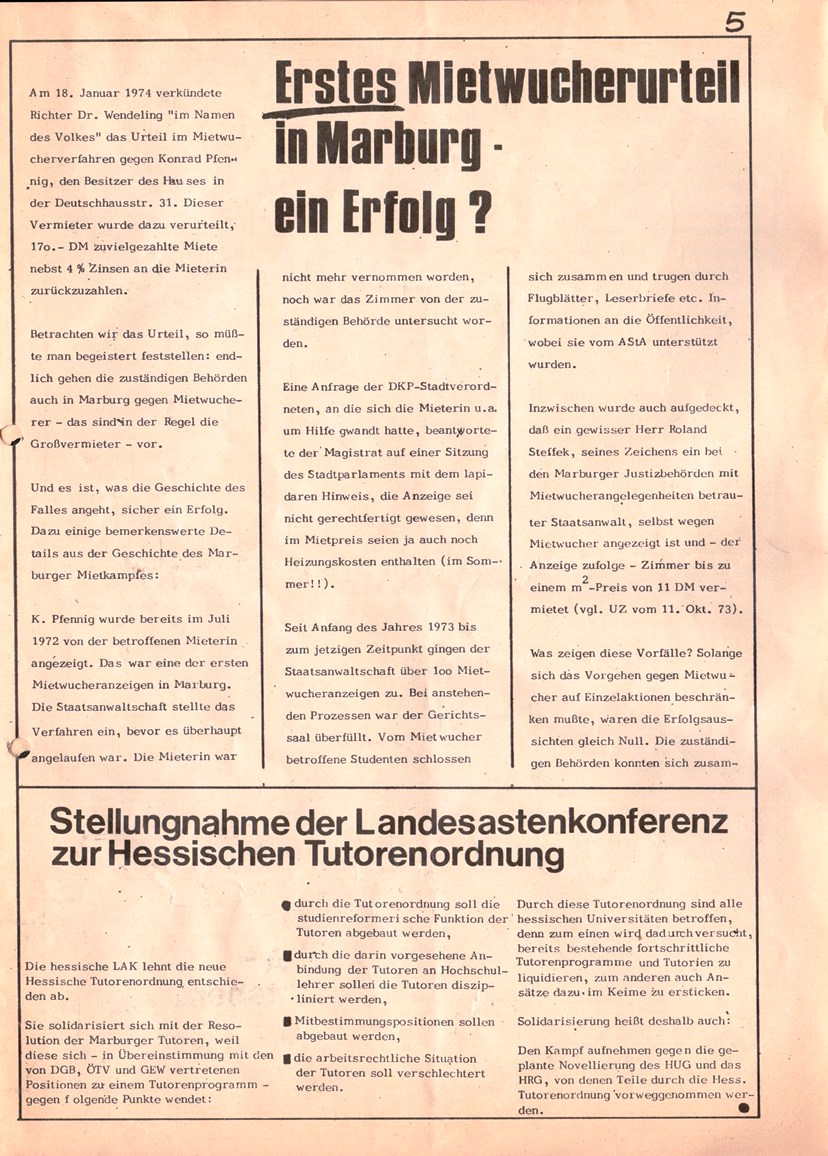 Marburg_AStA_Info_1974_005