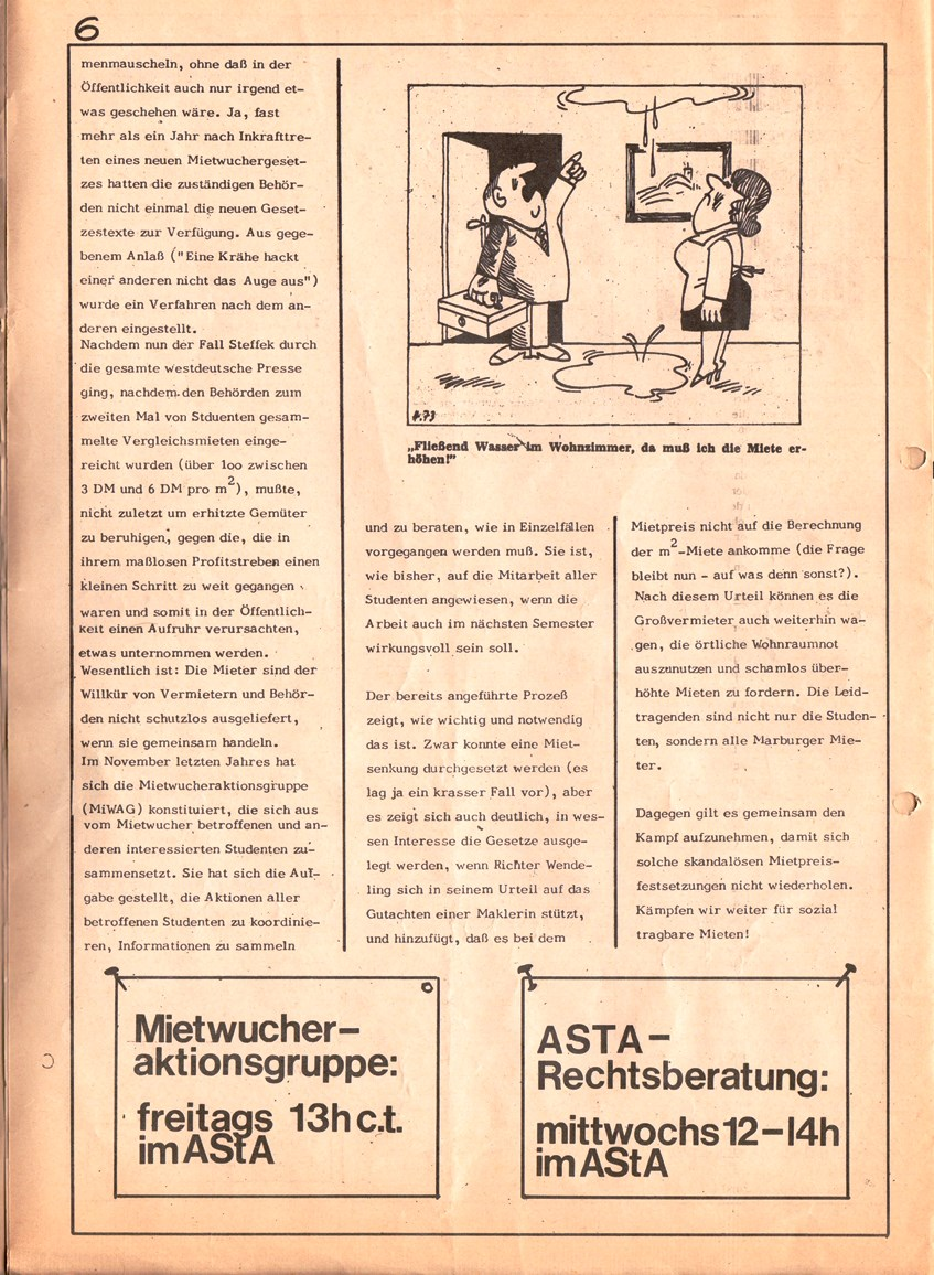 Marburg_AStA_Info_1974_006