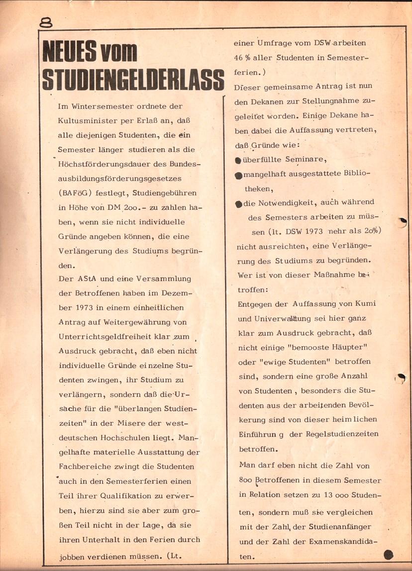 Marburg_AStA_Info_1974_008