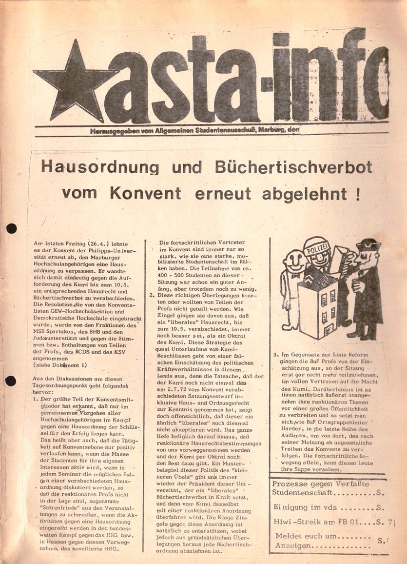 Marburg_AStA_Info_1974_009