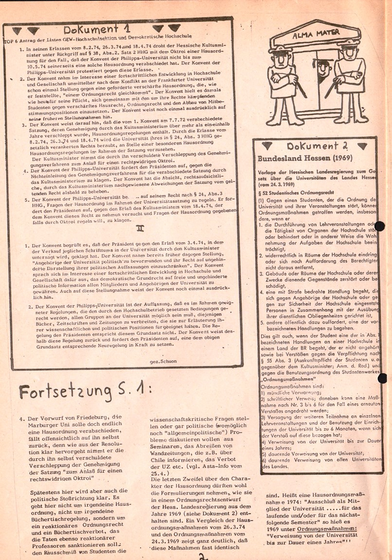 Marburg_AStA_Info_1974_010