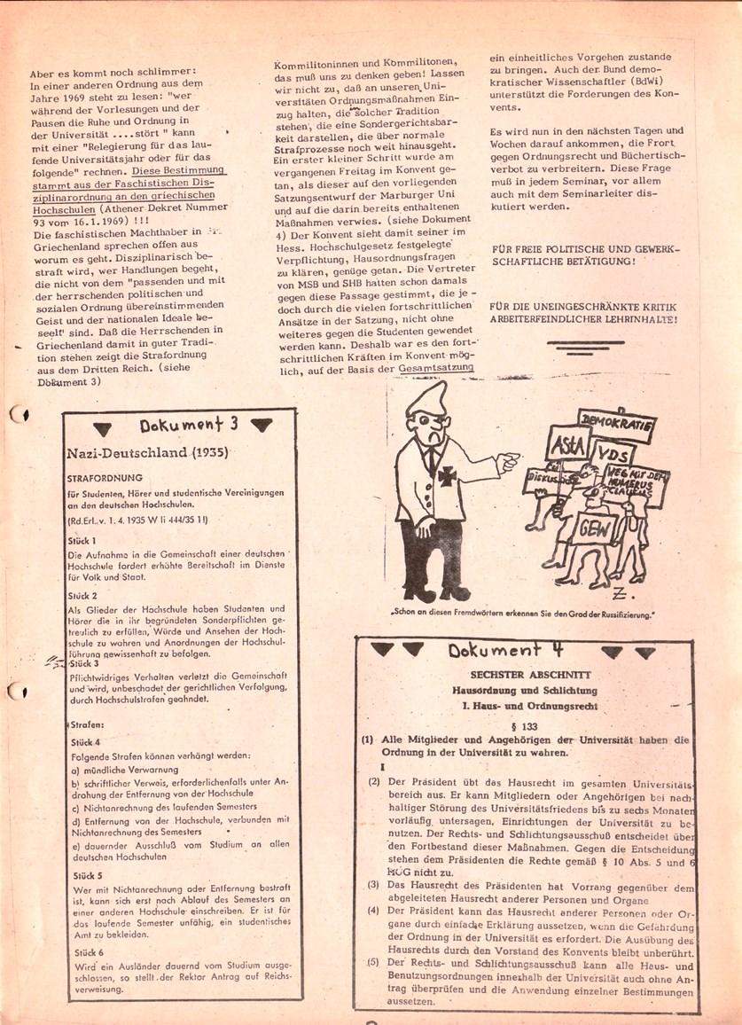 Marburg_AStA_Info_1974_011