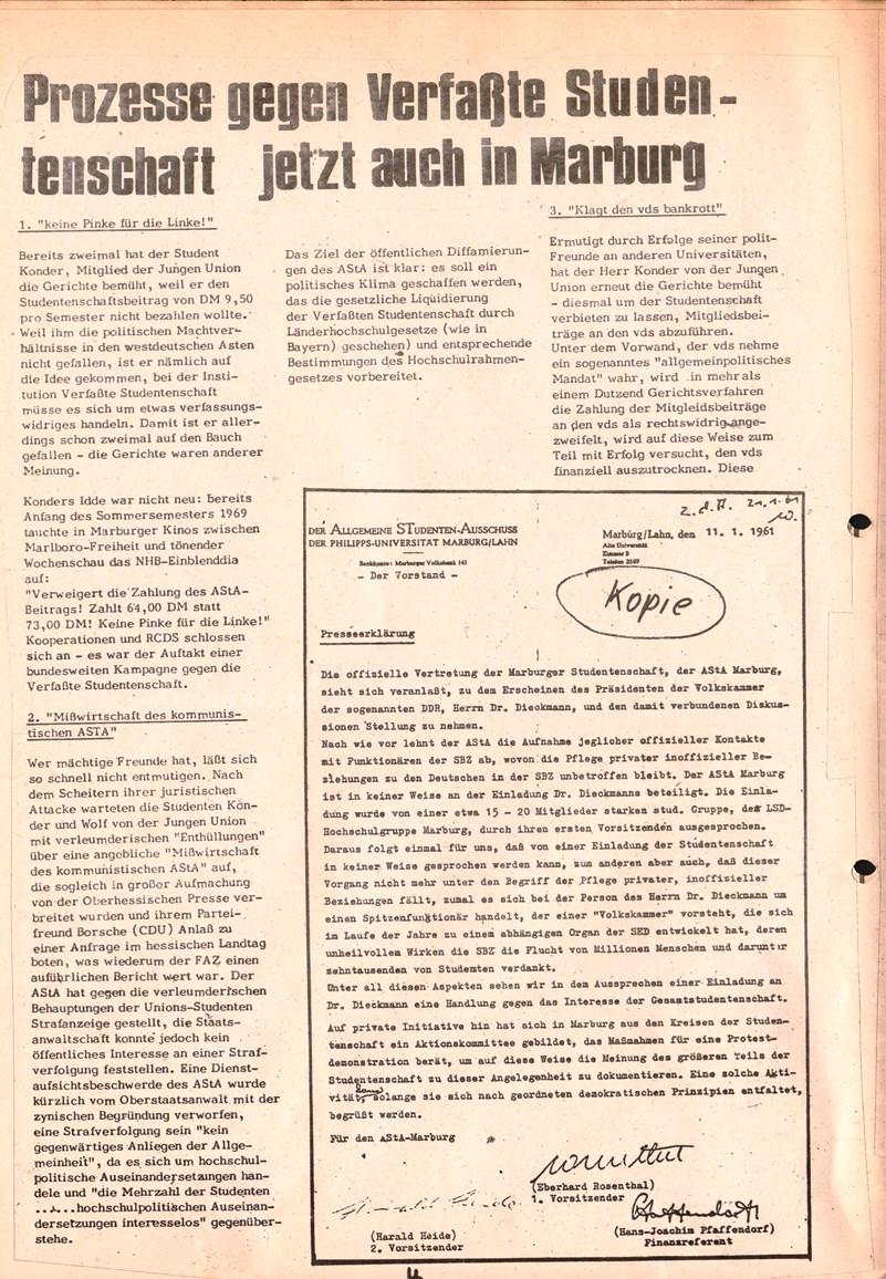 Marburg_AStA_Info_1974_012