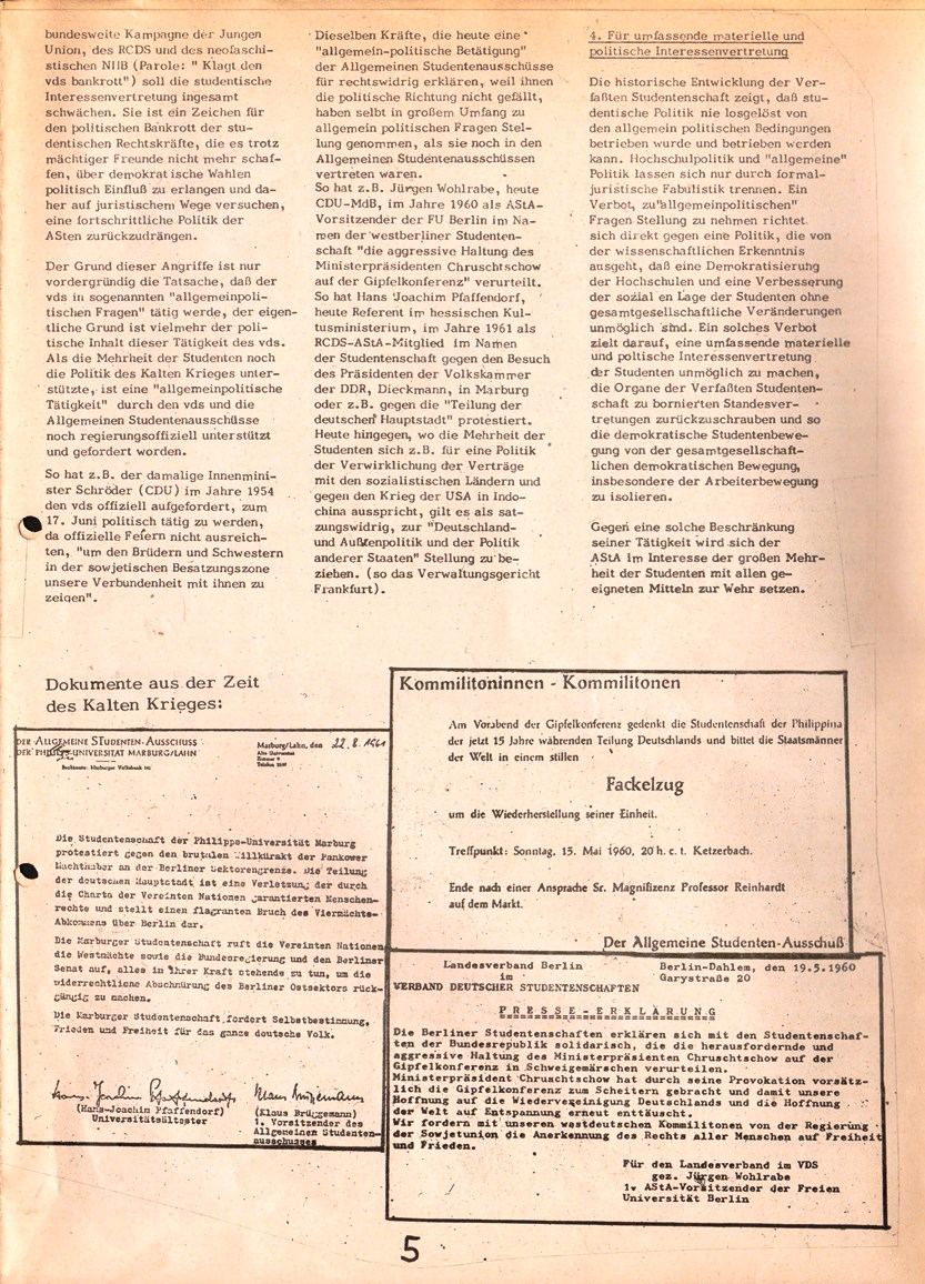 Marburg_AStA_Info_1974_013