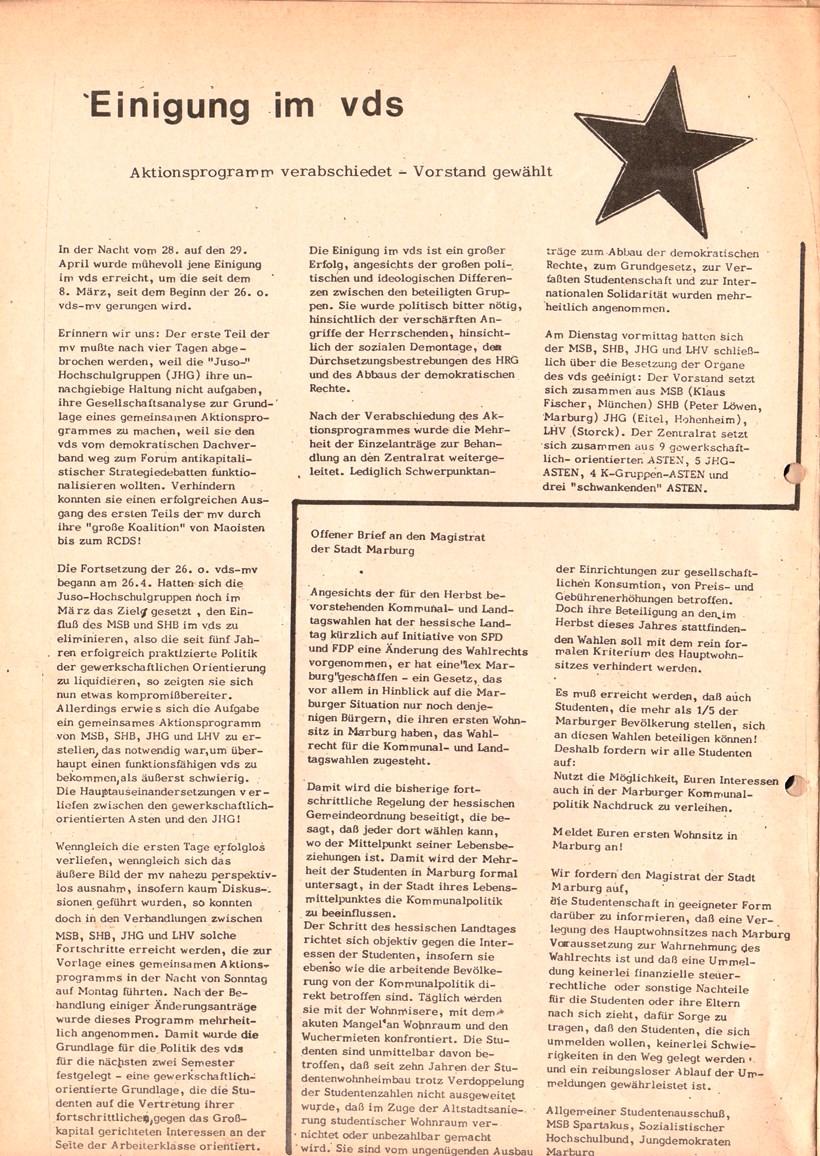 Marburg_AStA_Info_1974_014