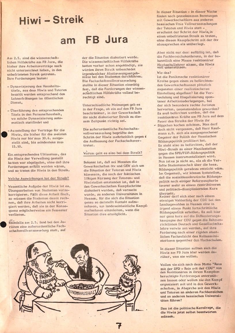 Marburg_AStA_Info_1974_015