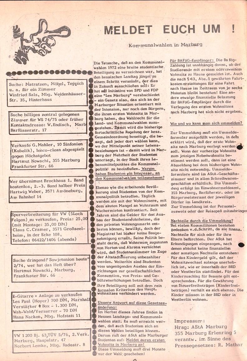 Marburg_AStA_Info_1974_016