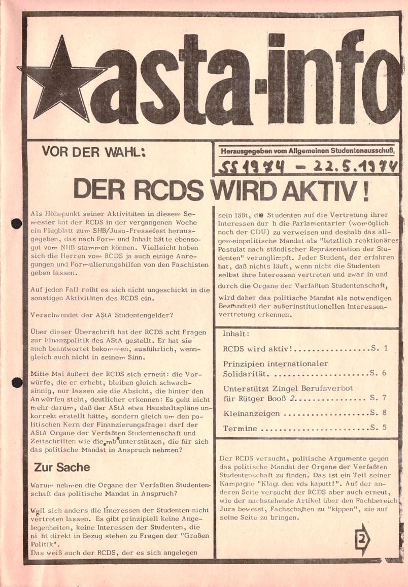 Marburg_AStA_Info_1974_017