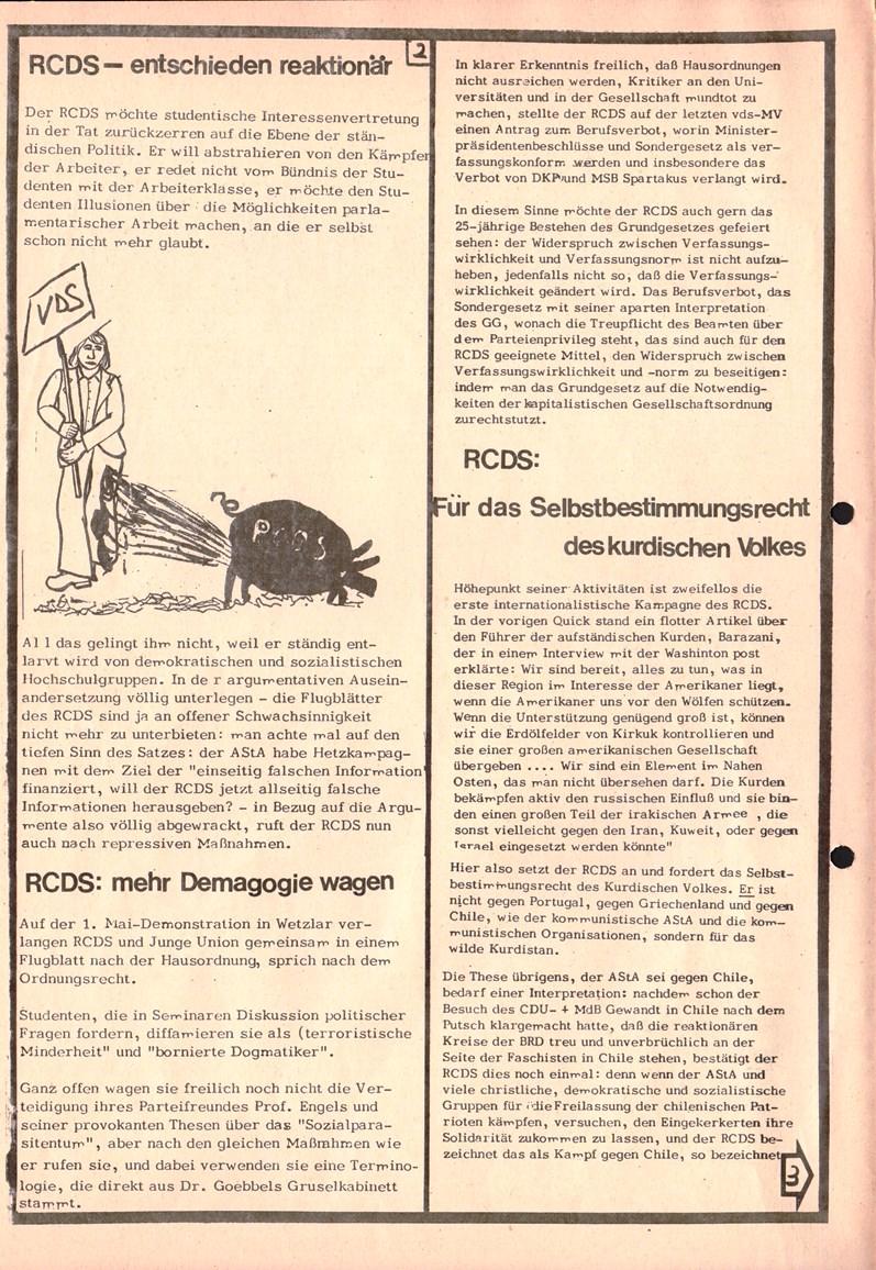 Marburg_AStA_Info_1974_018