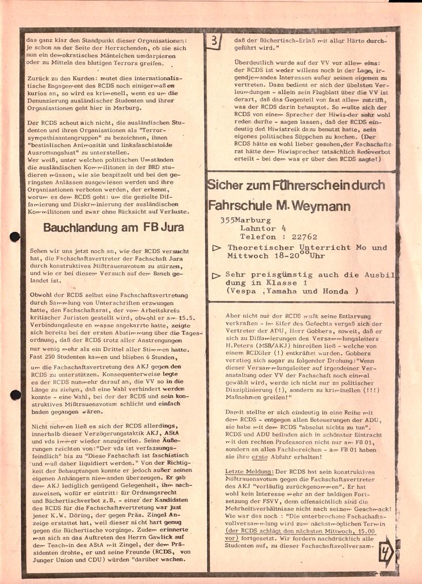 Marburg_AStA_Info_1974_019