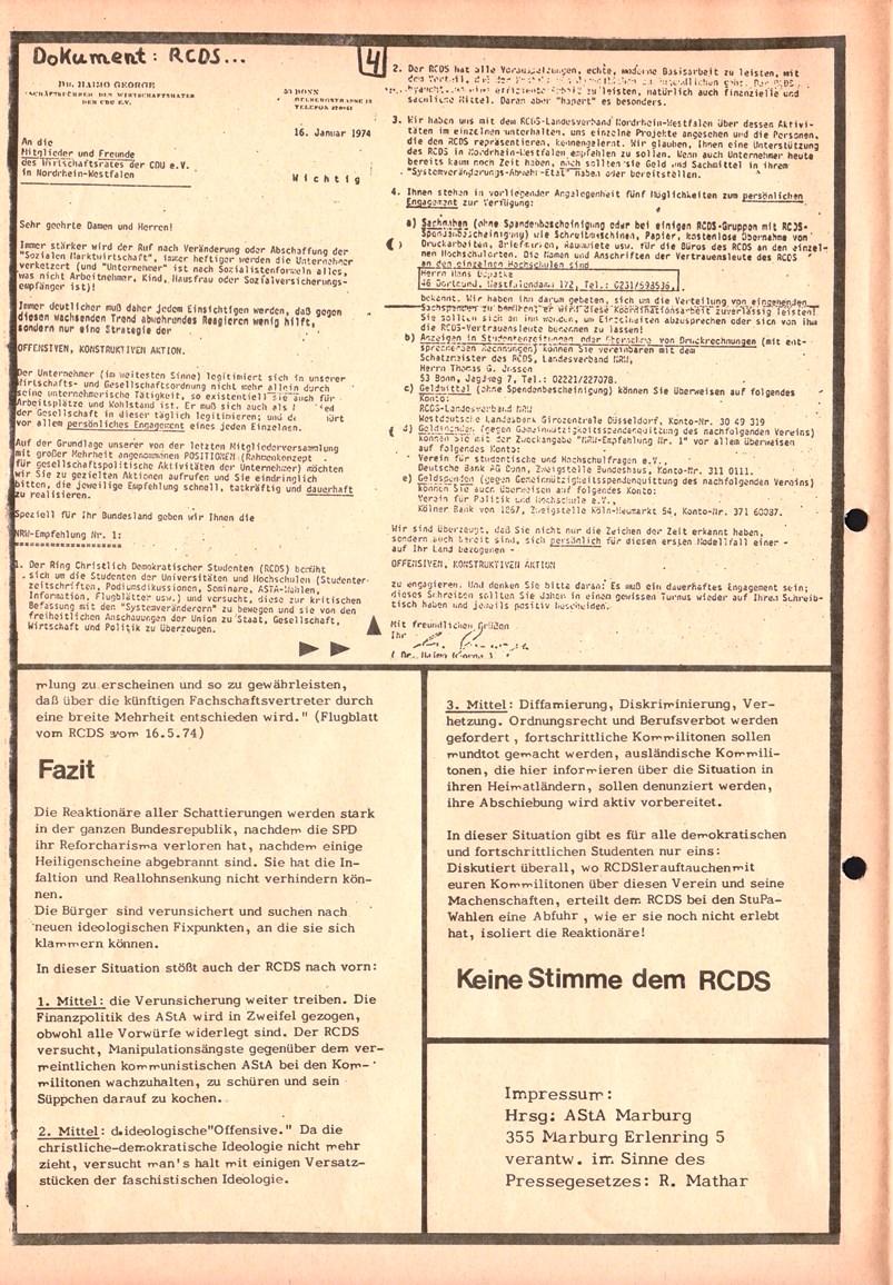 Marburg_AStA_Info_1974_020