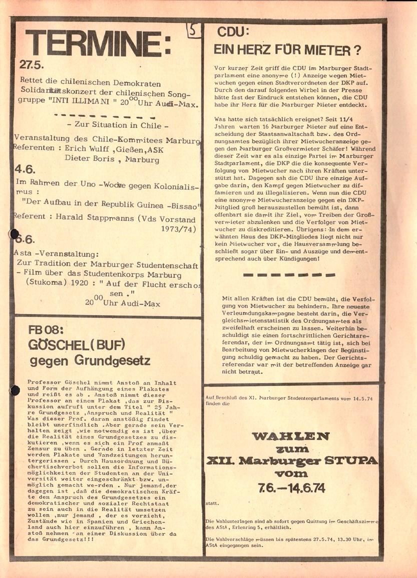 Marburg_AStA_Info_1974_021