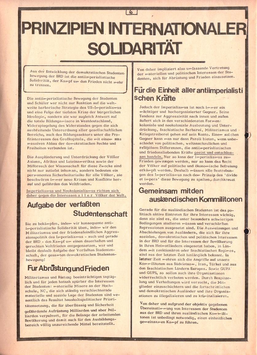 Marburg_AStA_Info_1974_022