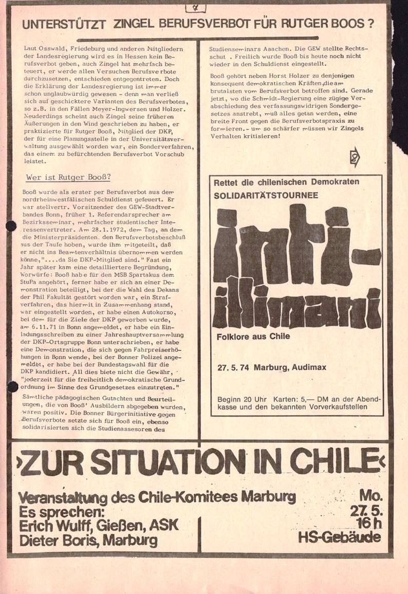 Marburg_AStA_Info_1974_023