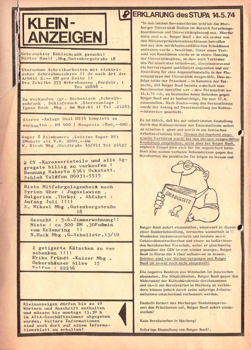 Marburg_AStA_Info_1974_024