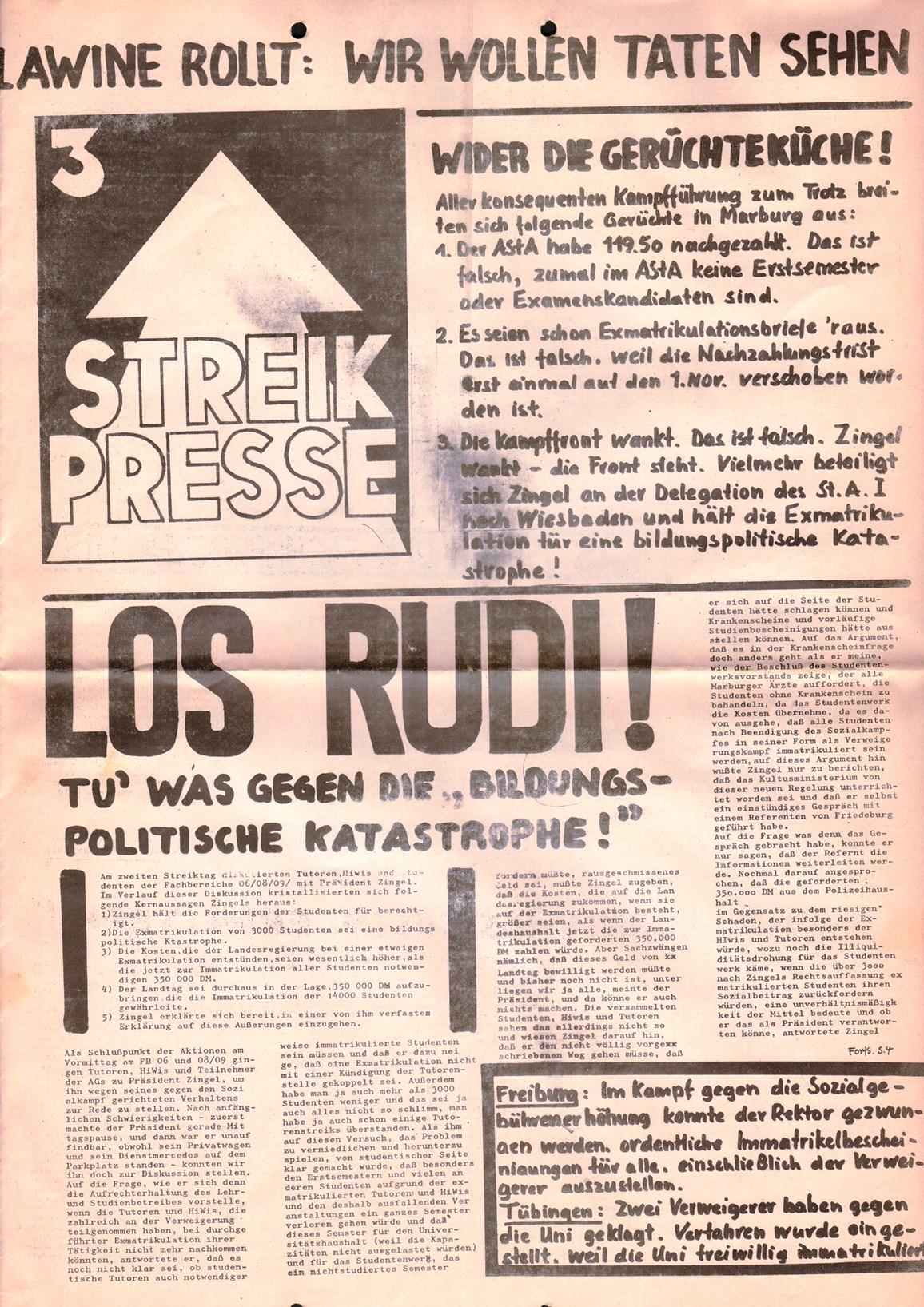 Marburg_AStA_Streikpresse_3_1974_01