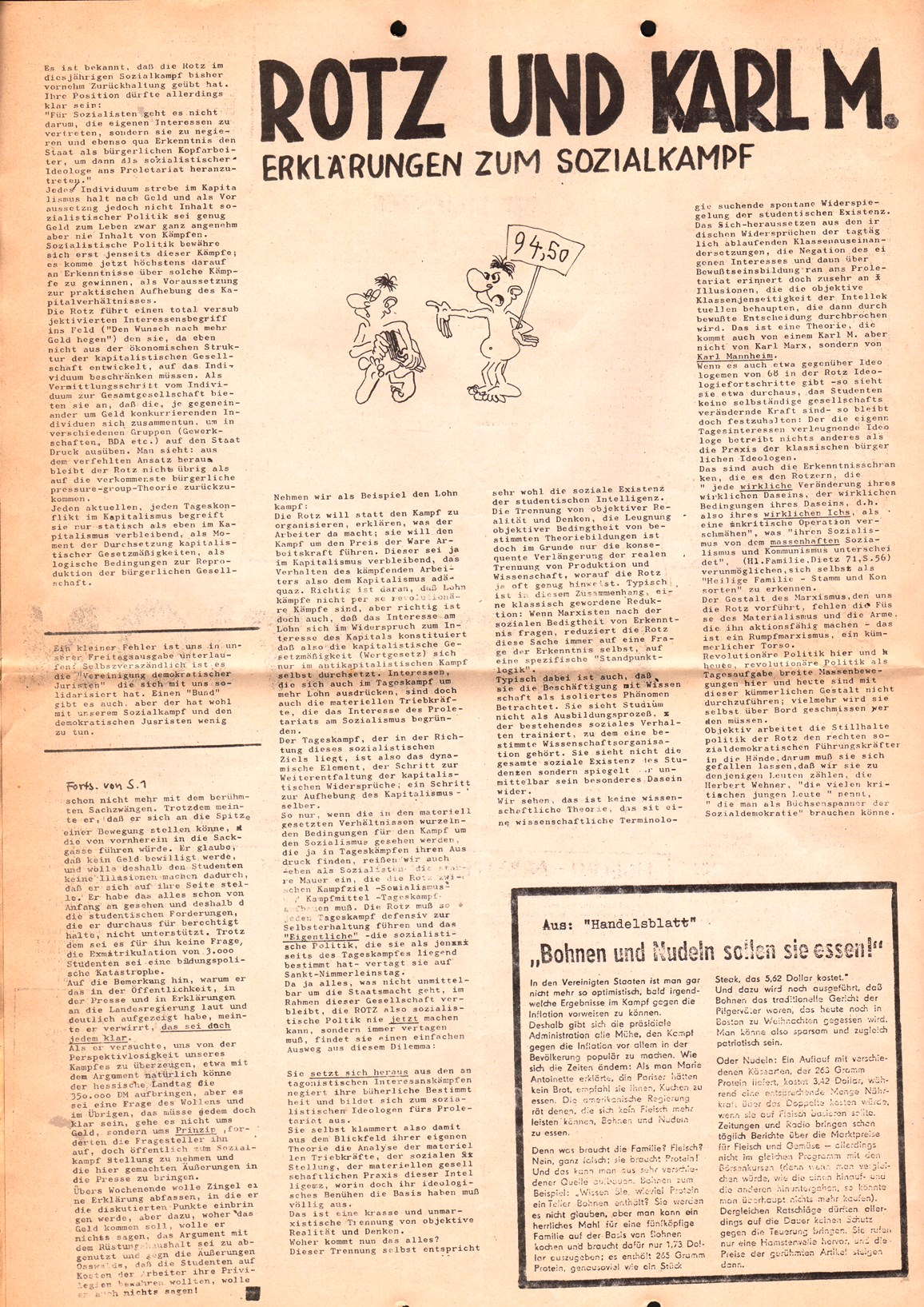 Marburg_AStA_Streikpresse_3_1974_04