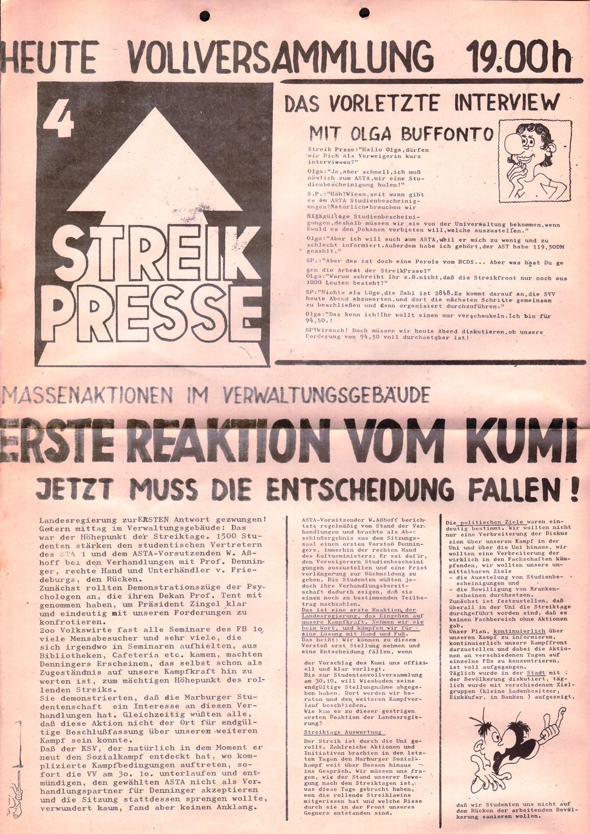 Marburg_AStA_Streikpresse_4_1974_01