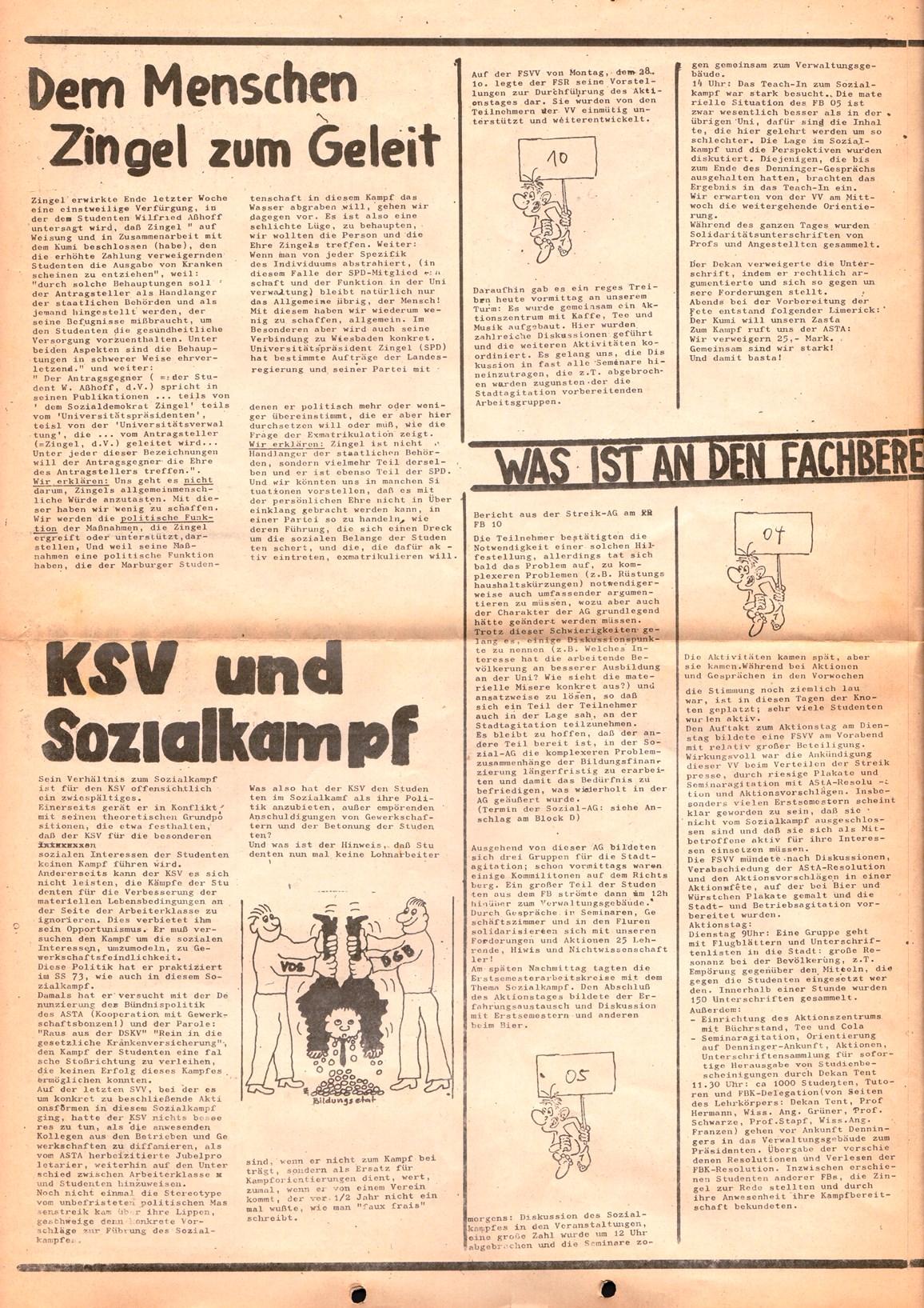 Marburg_AStA_Streikpresse_4_1974_02