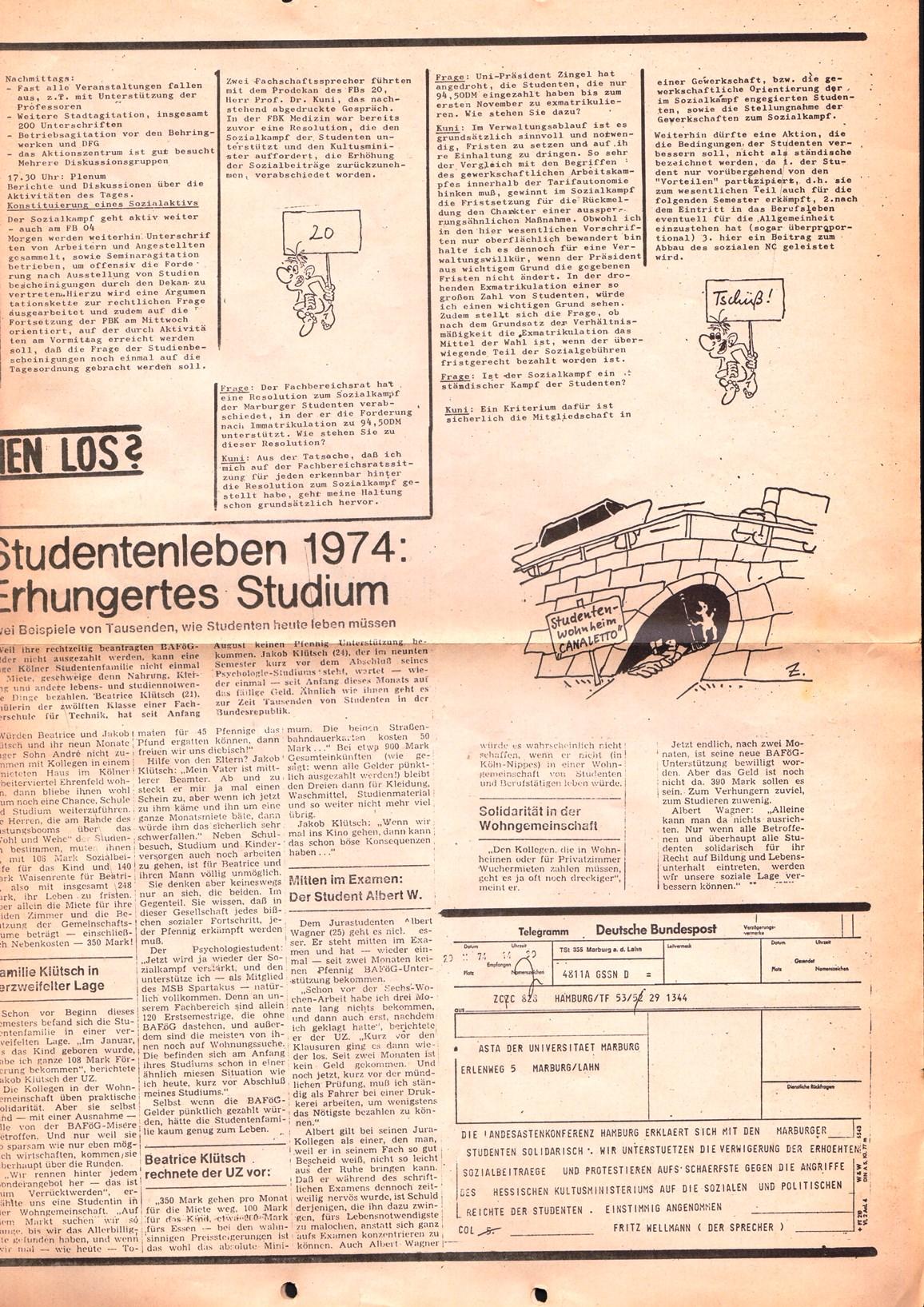 Marburg_AStA_Streikpresse_4_1974_03