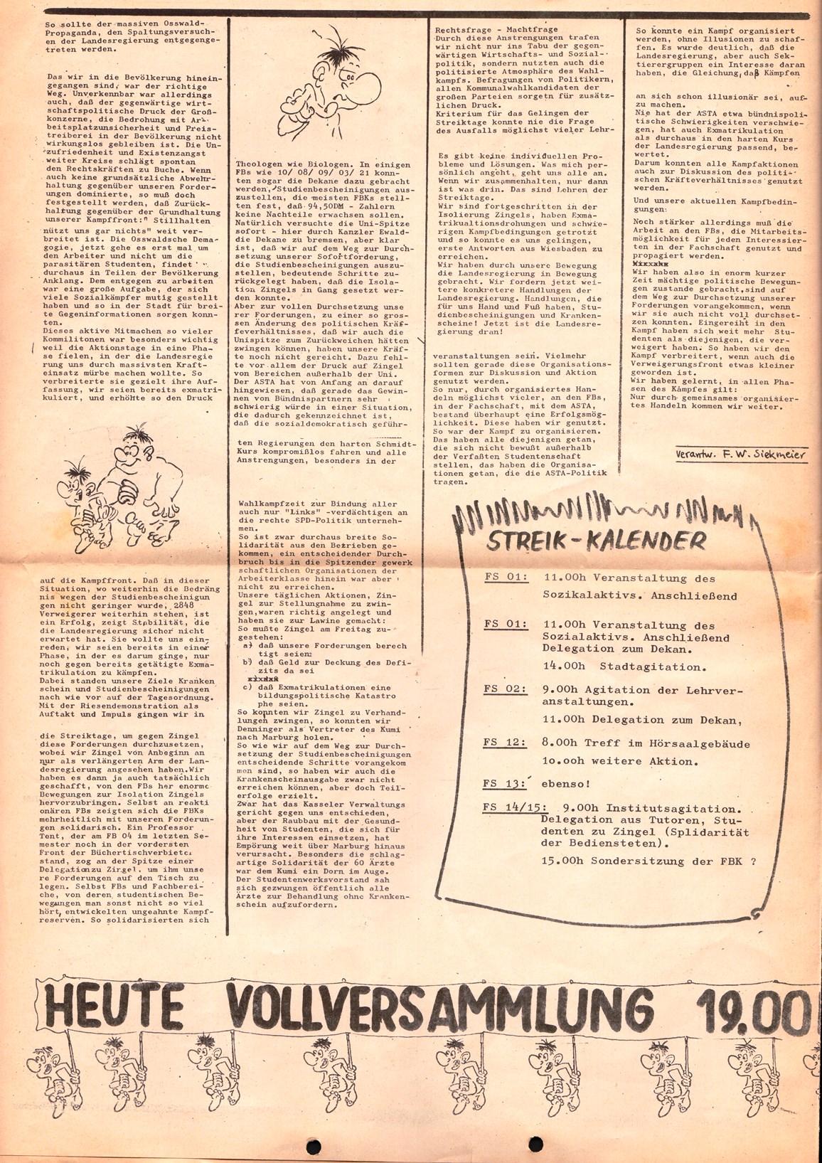 Marburg_AStA_Streikpresse_4_1974_04