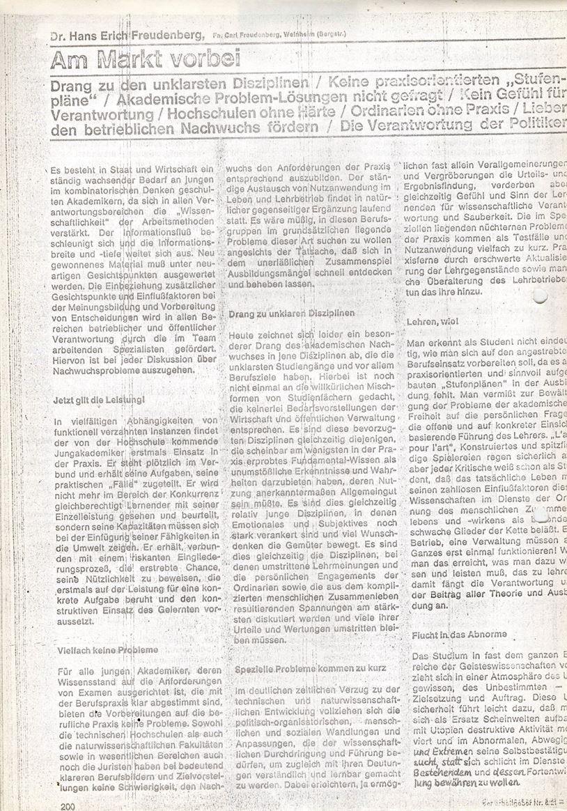 Marburg_AStA043