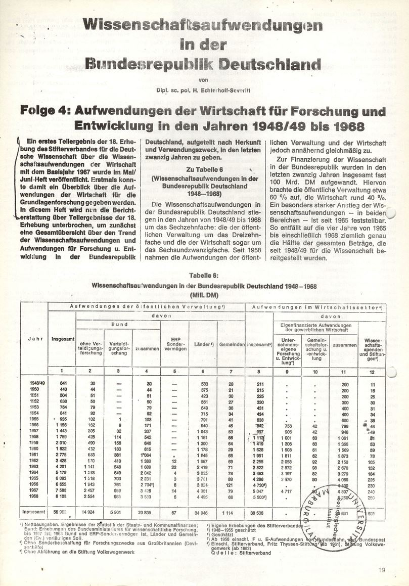 Marburg_AStA073
