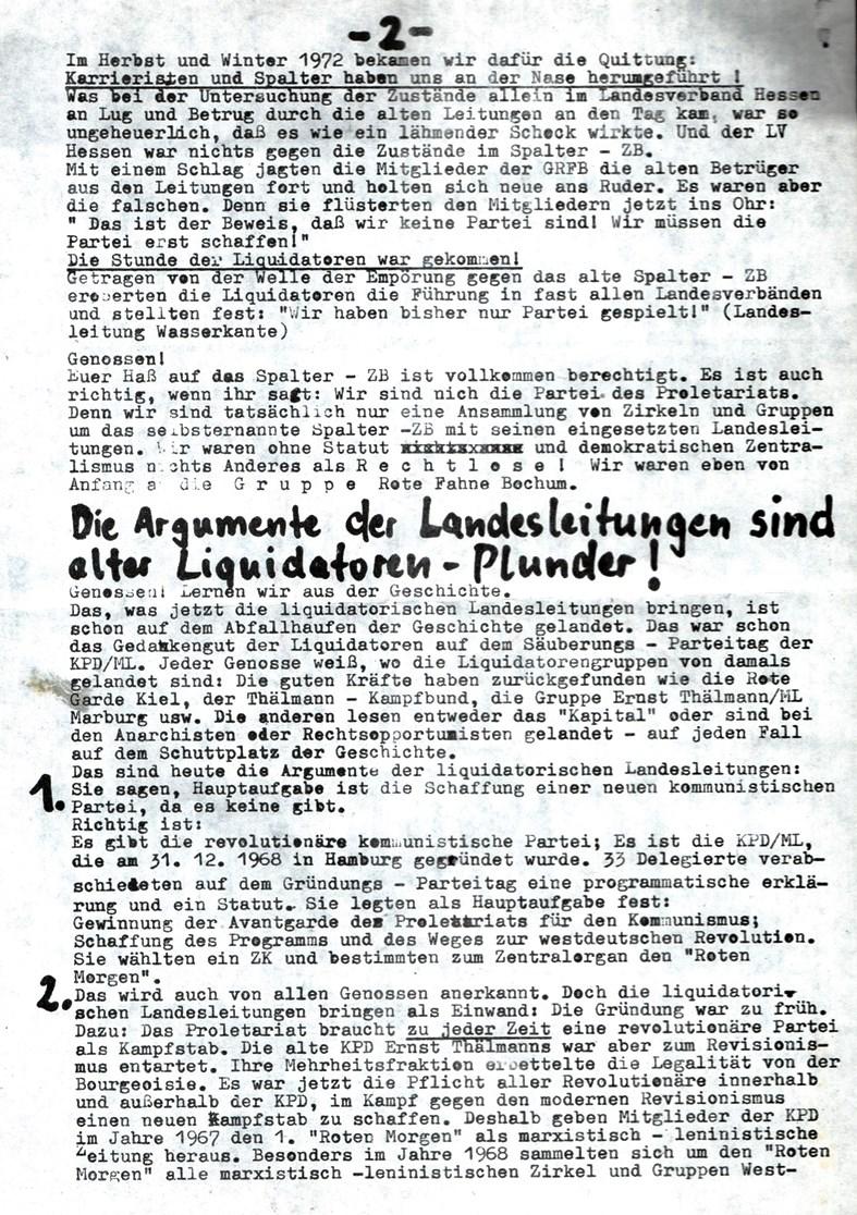 Wetzlar_KPDML_1973_Aufruf_an_alle_MLer_in_der_GRFB_002