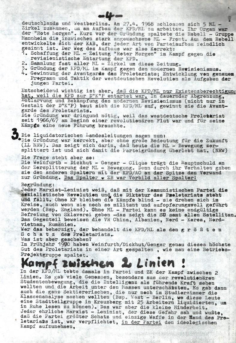 Wetzlar_KPDML_1973_Aufruf_an_alle_MLer_in_der_GRFB_004
