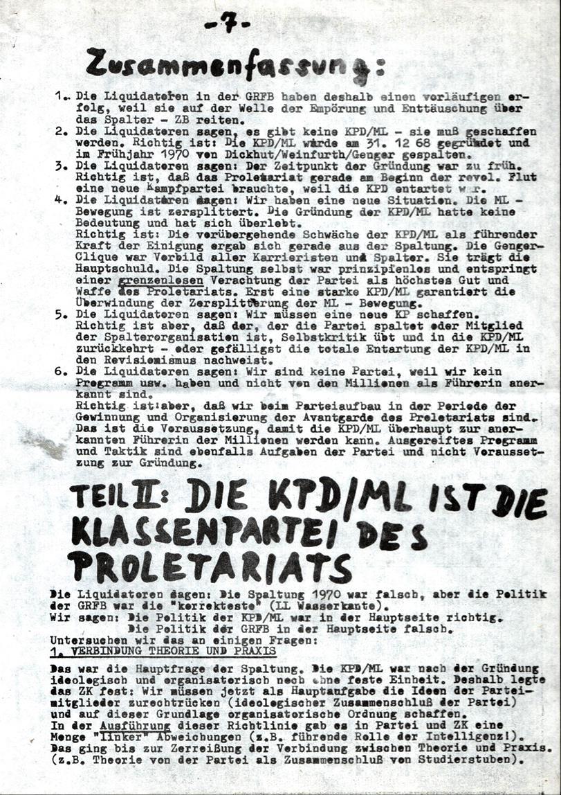 Wetzlar_KPDML_1973_Aufruf_an_alle_MLer_in_der_GRFB_007