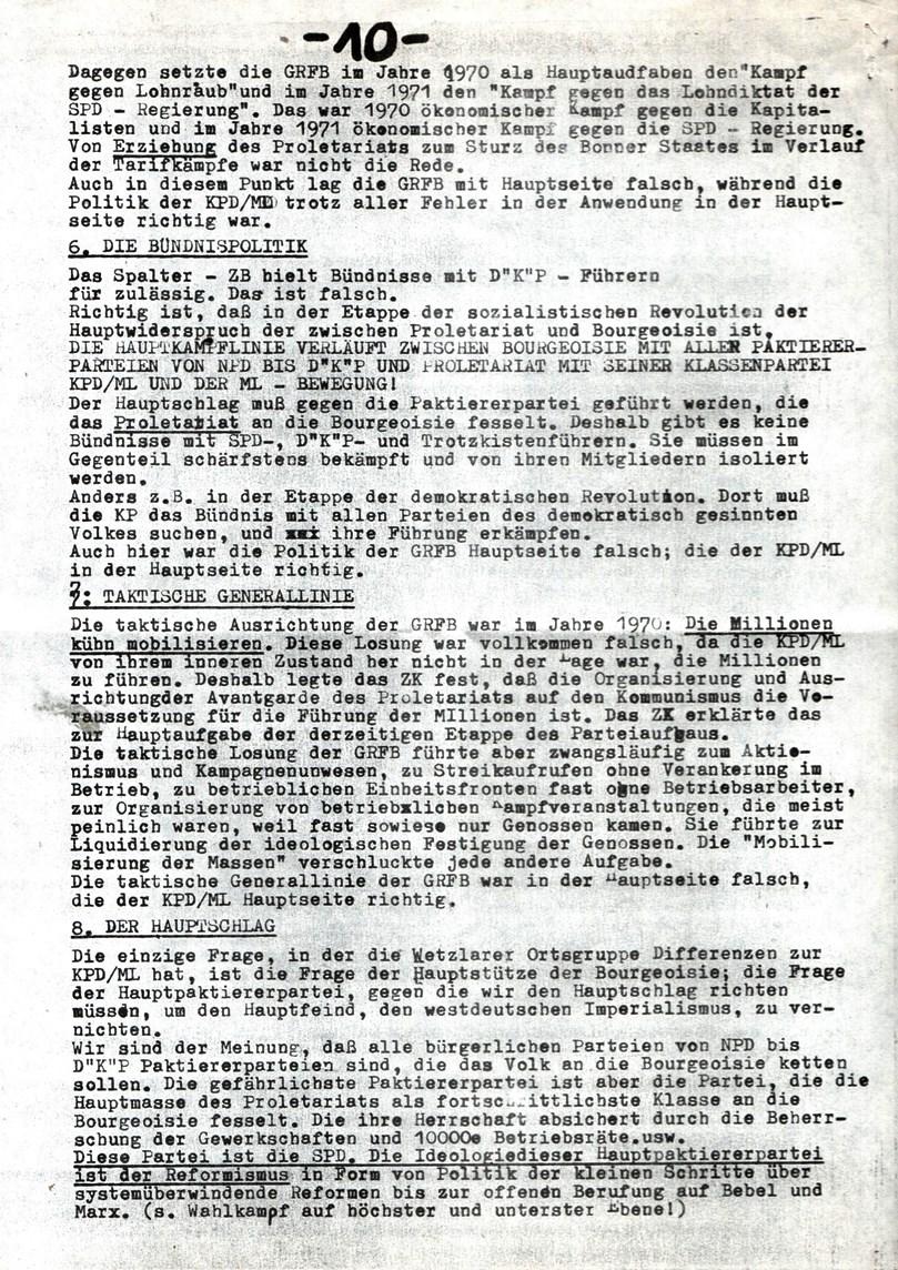 Wetzlar_KPDML_1973_Aufruf_an_alle_MLer_in_der_GRFB_010