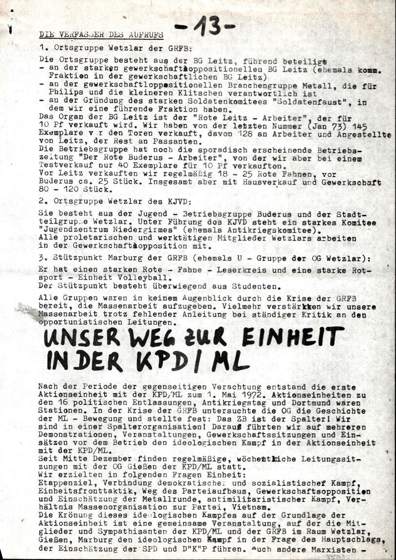 Wetzlar_KPDML_1973_Aufruf_an_alle_MLer_in_der_GRFB_013