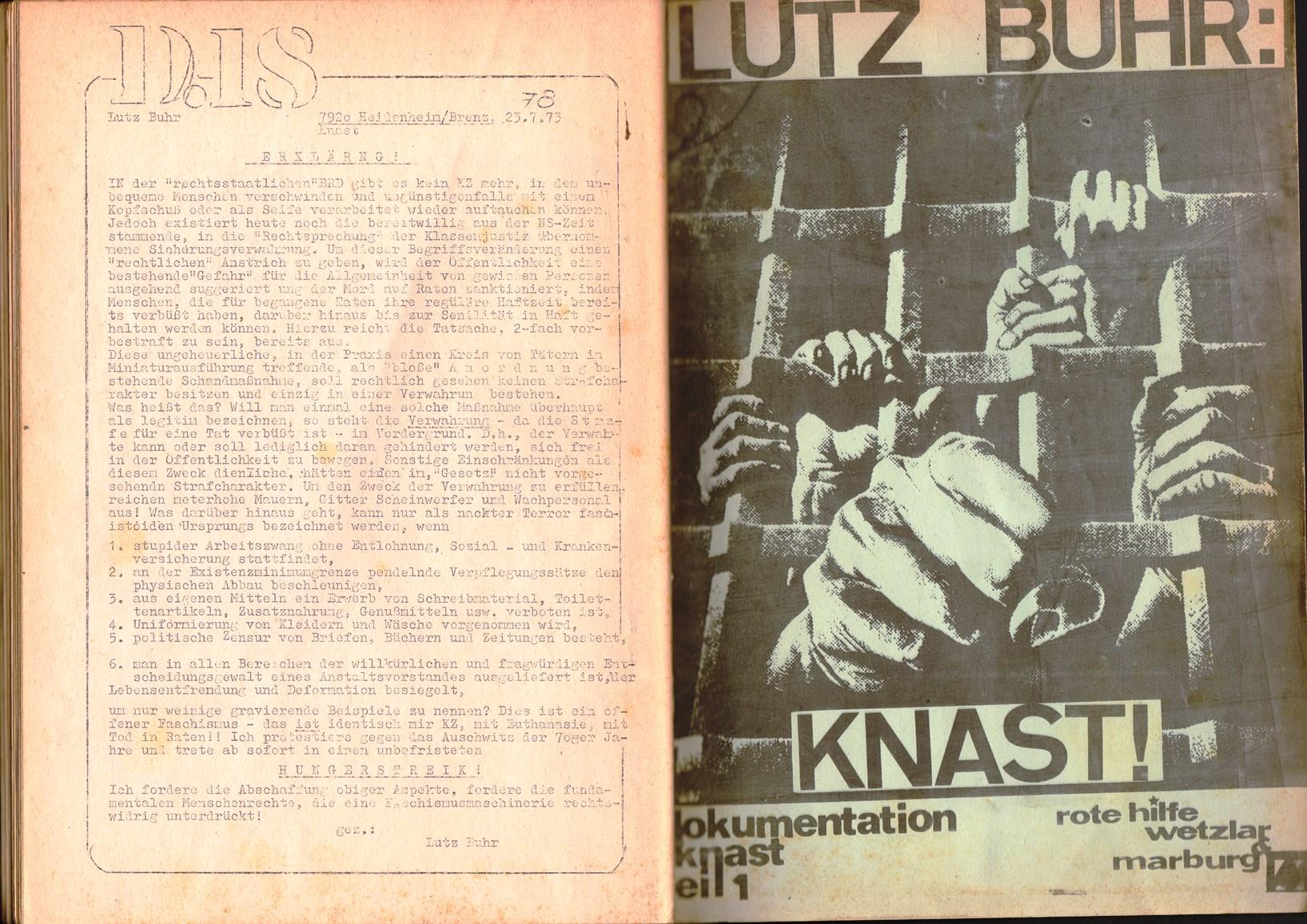 Wetzlar_Marburg_RH_SK_Lutz_Buhr_Knast_1973_01