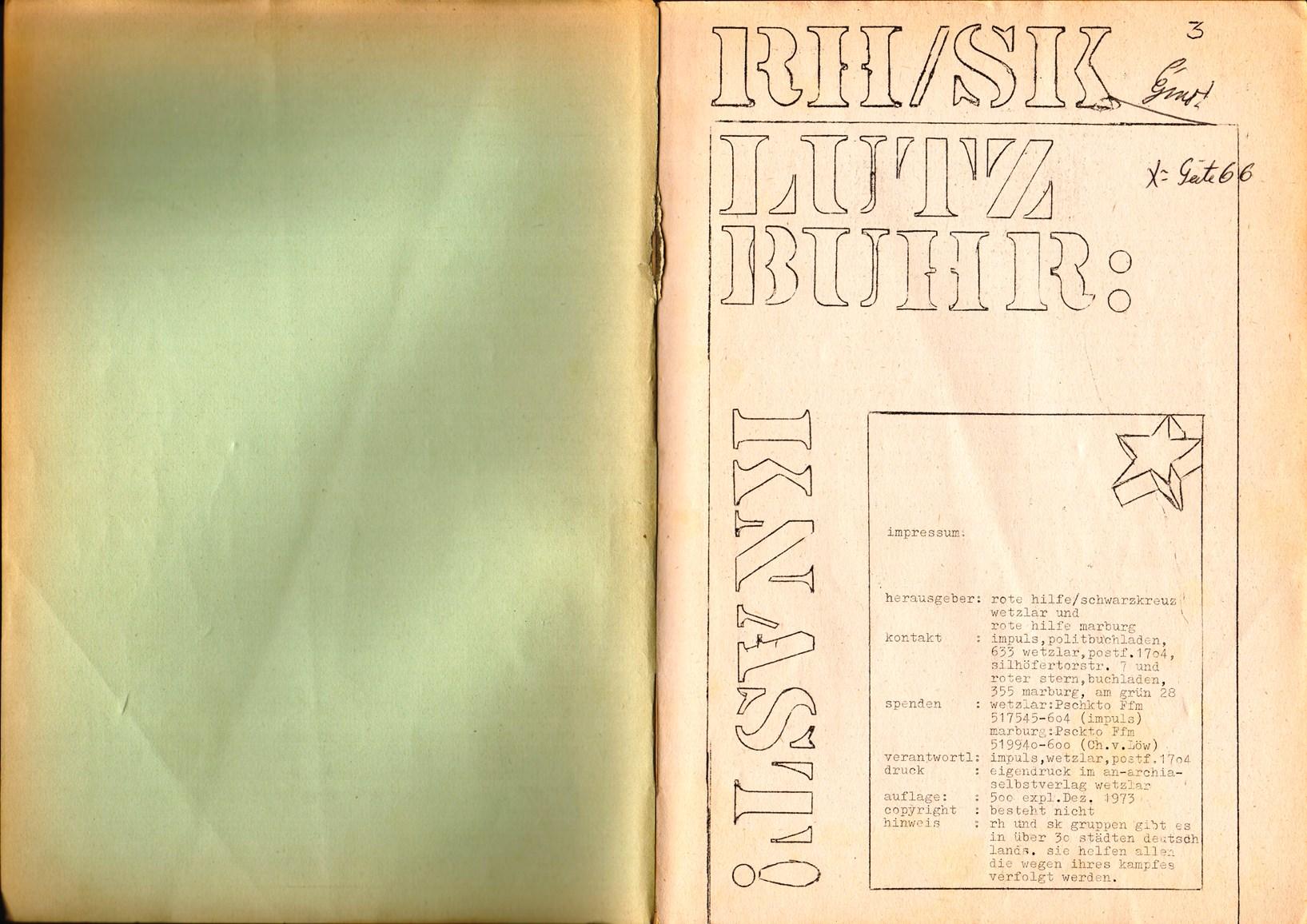 Wetzlar_Marburg_RH_SK_Lutz_Buhr_Knast_1973_02