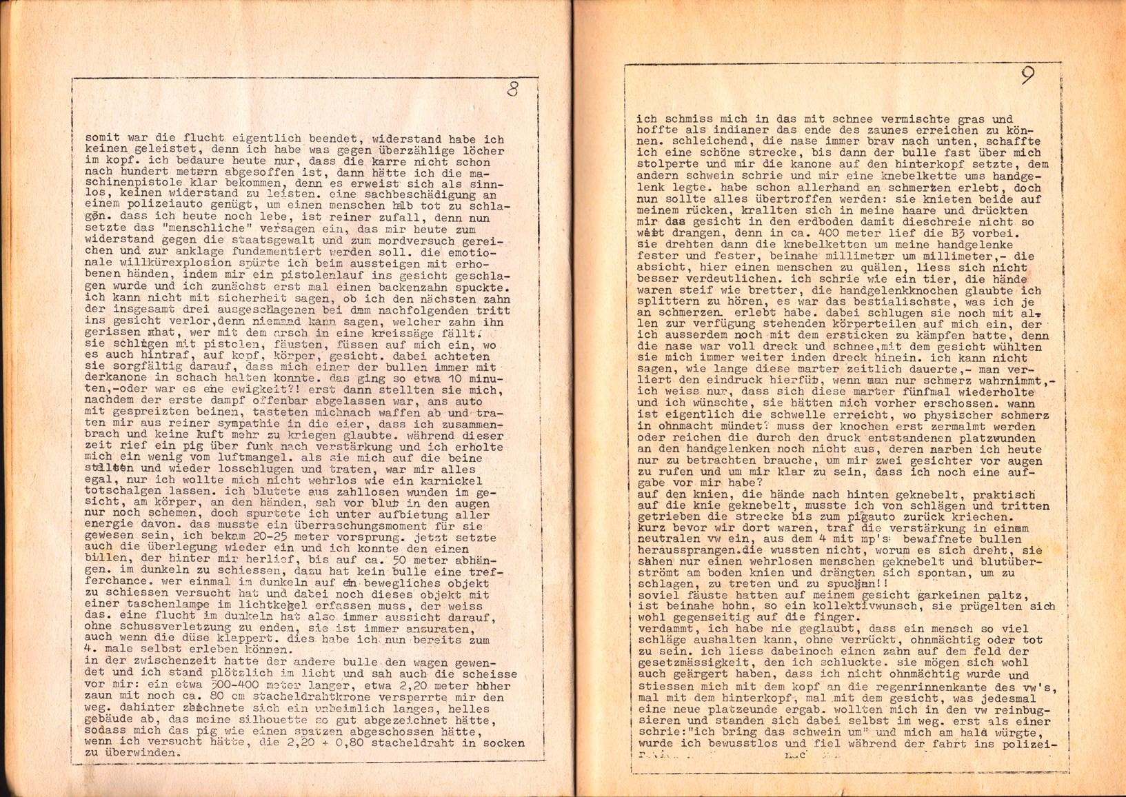 Wetzlar_Marburg_RH_SK_Lutz_Buhr_Knast_1973_05