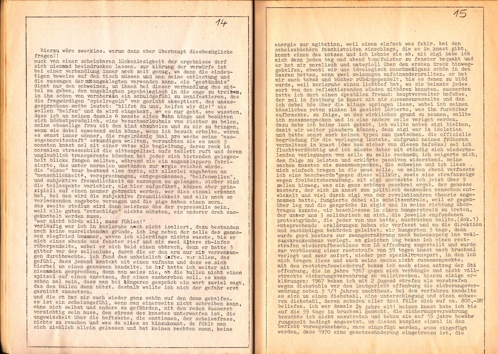 Wetzlar_Marburg_RH_SK_Lutz_Buhr_Knast_1973_08
