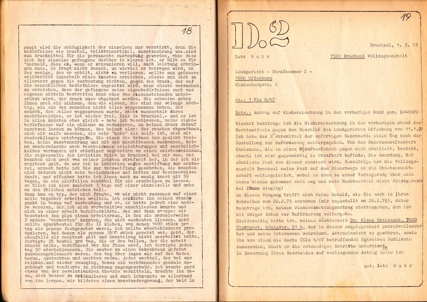 Wetzlar_Marburg_RH_SK_Lutz_Buhr_Knast_1973_10