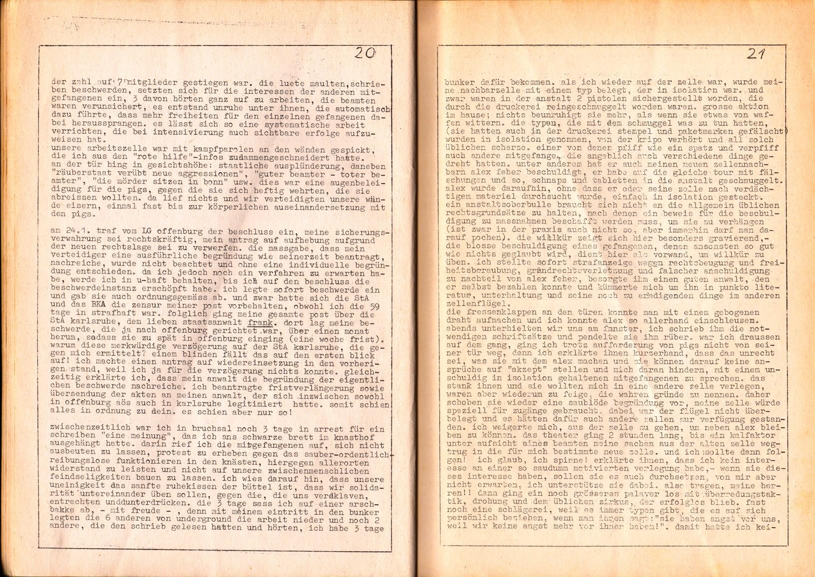 Wetzlar_Marburg_RH_SK_Lutz_Buhr_Knast_1973_11