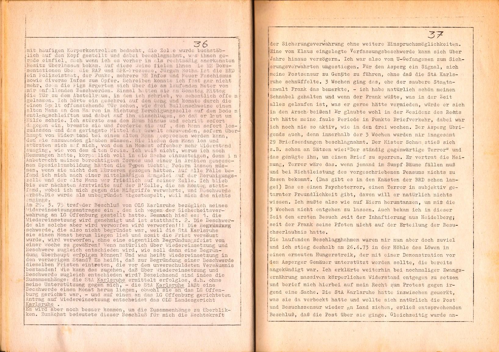 Wetzlar_Marburg_RH_SK_Lutz_Buhr_Knast_1973_19