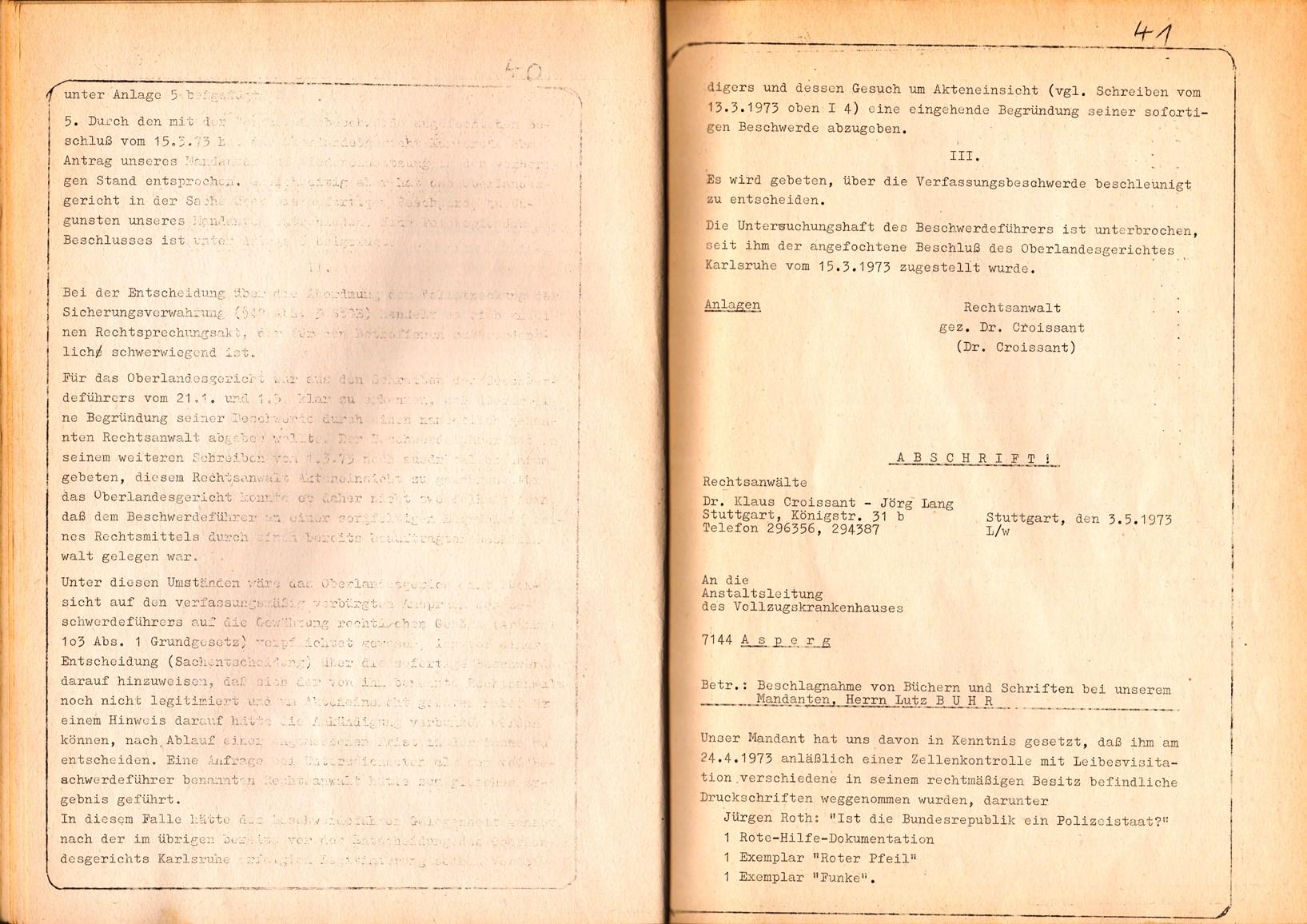 Wetzlar_Marburg_RH_SK_Lutz_Buhr_Knast_1973_21