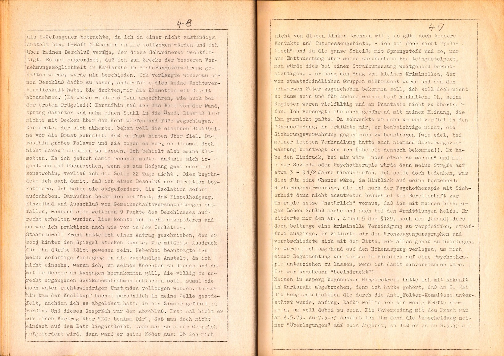 Wetzlar_Marburg_RH_SK_Lutz_Buhr_Knast_1973_25