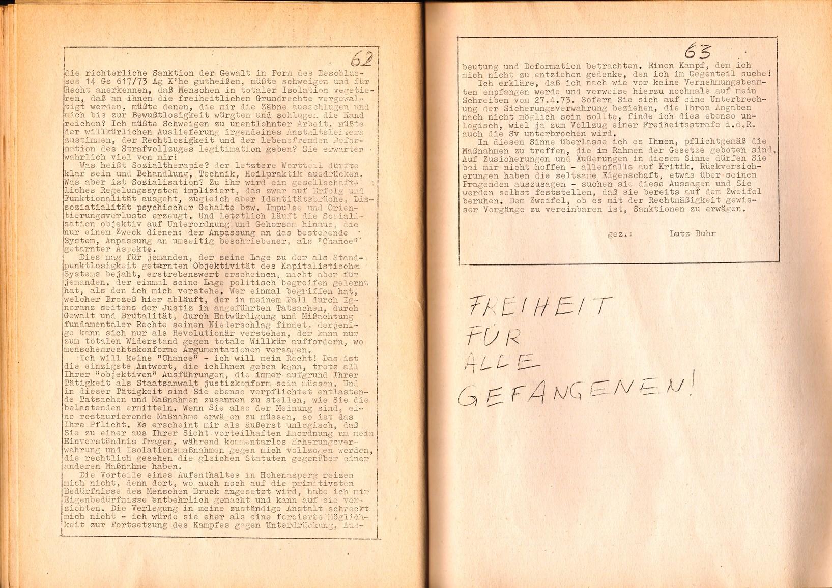 Wetzlar_Marburg_RH_SK_Lutz_Buhr_Knast_1973_32