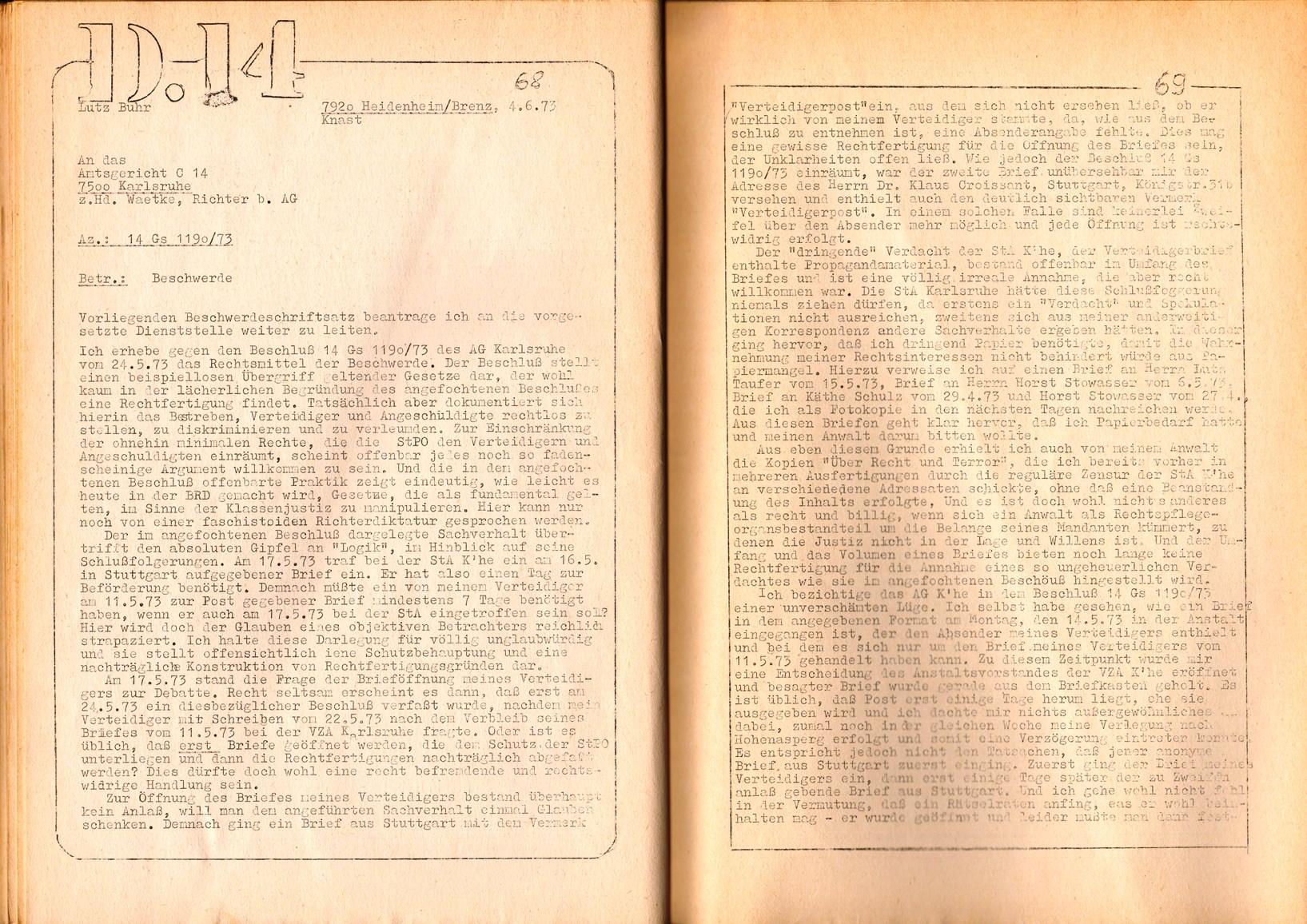 Wetzlar_Marburg_RH_SK_Lutz_Buhr_Knast_1973_35