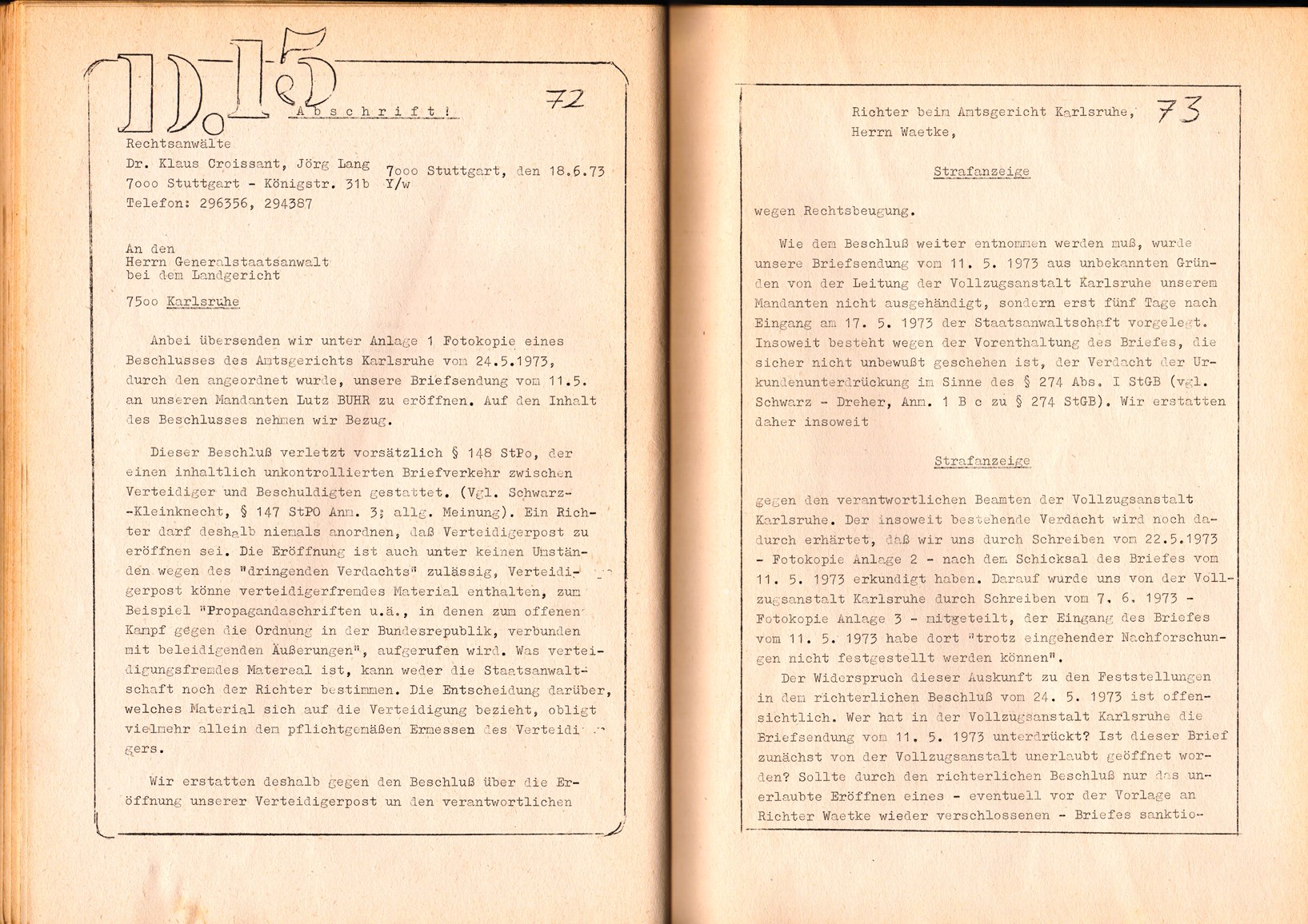 Wetzlar_Marburg_RH_SK_Lutz_Buhr_Knast_1973_37