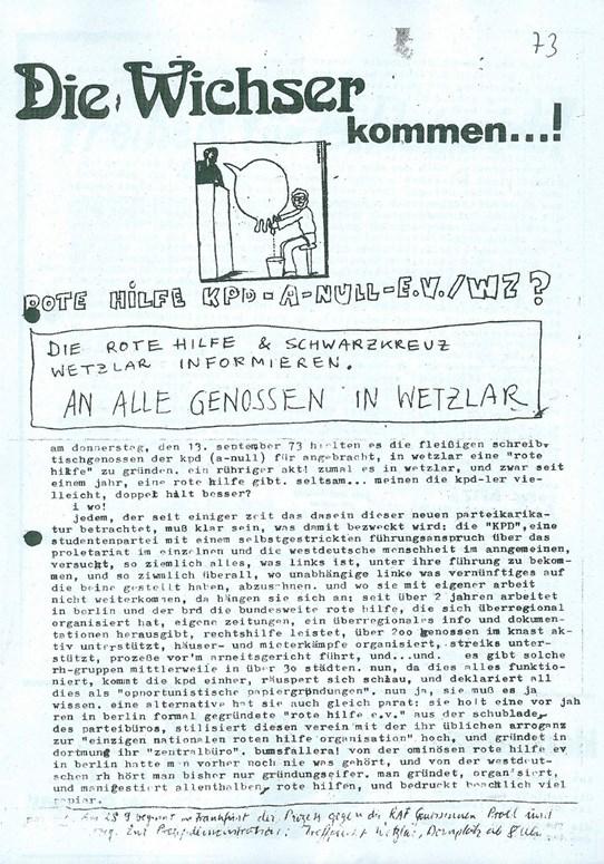 Wetzlar_RH004