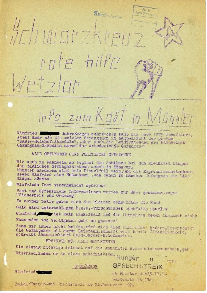 Wetzlar_RH_SK_1974_Info_zum_Knast_in_Muenster_01