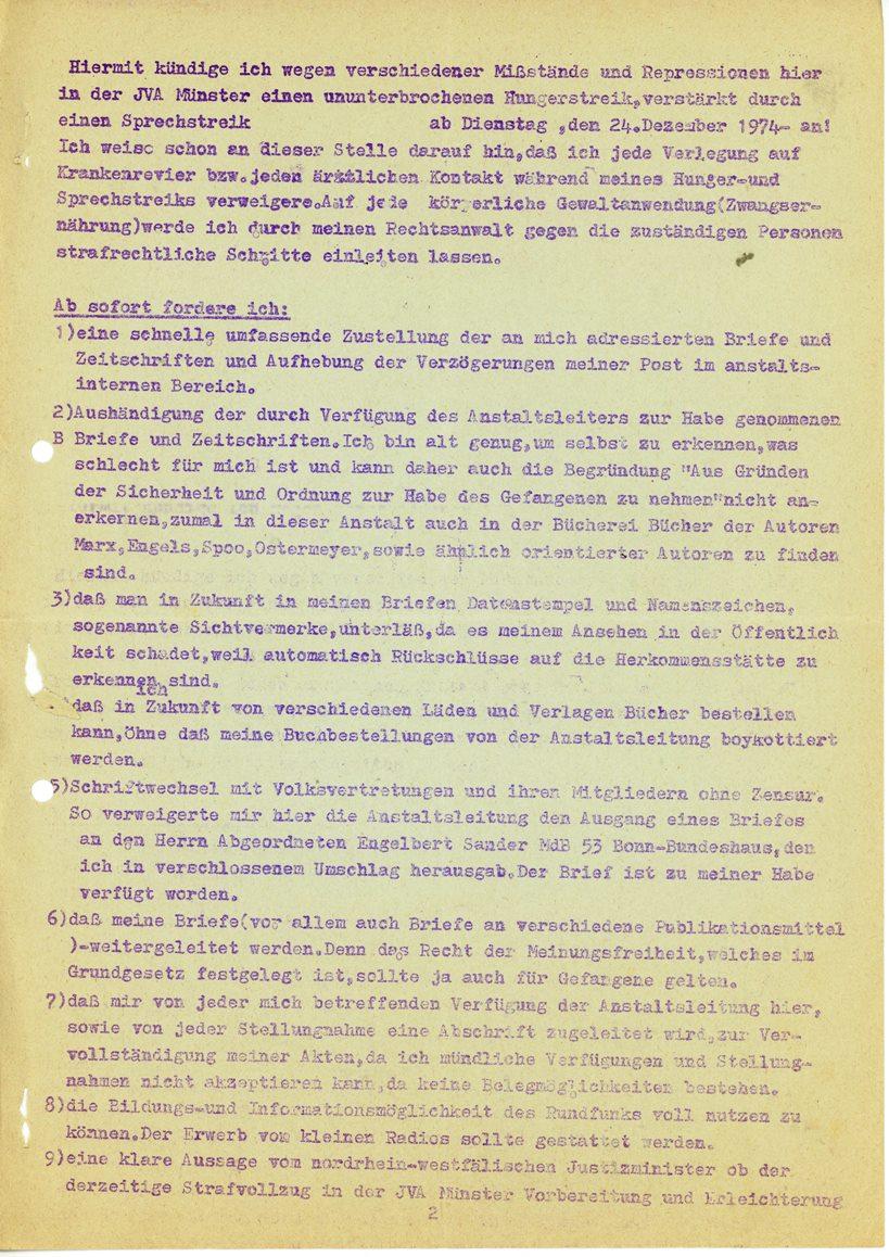 Wetzlar_RH_SK_1974_Info_zum_Knast_in_Muenster_02