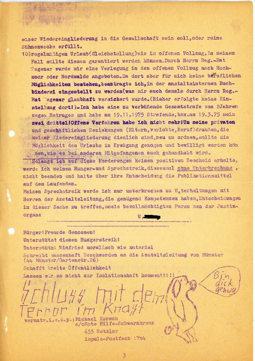 Wetzlar_RH_SK_1974_Info_zum_Knast_in_Muenster_03