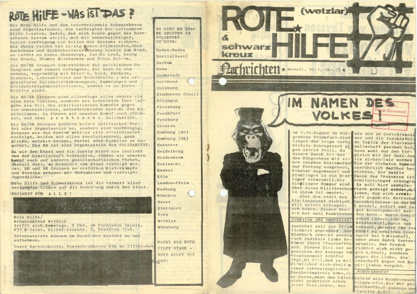 Wetzlar_RH_SK_Nachrichten_1973_01_01