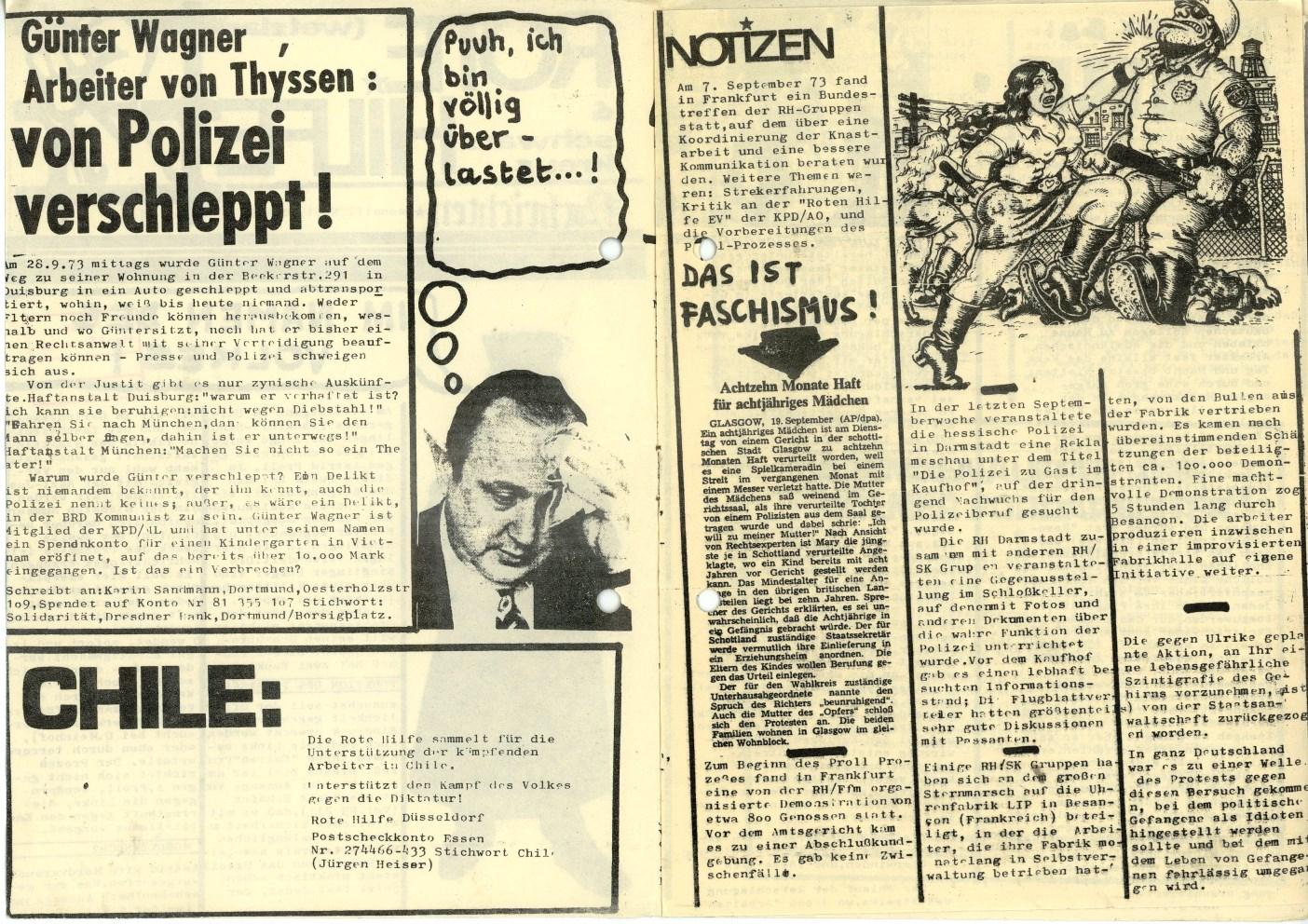 Wetzlar_RH_SK_Nachrichten_1973_01_02